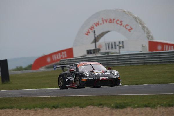 ADAC-GT-Masters-2019-Most-Herberth-Motorsport-Porsche-911-GT3-R-Nr.1