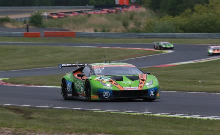 ADAC-GT-Masters-2019-Most-Qualifying-2-Grasser-Racing-Lamborghini-Huracan-GT3-Nr.82