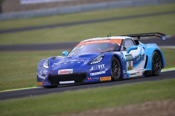 ADAC-GT-Masters-2019-Most-RWT-Racing-Corvett-C7-GT3-R