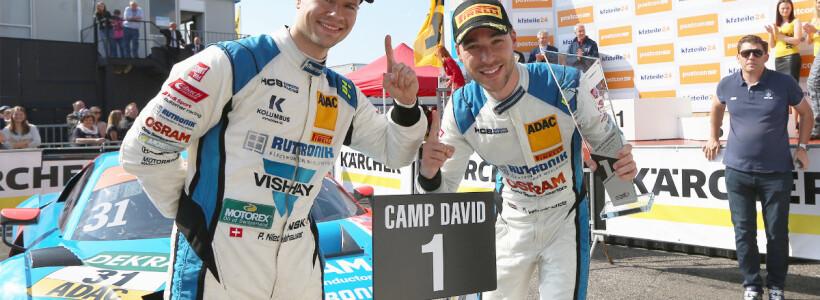 ADAC-GT-Masters-2019-Most-Rennen-1-Sieger-van-der-Linde-Niederhauser-facebook