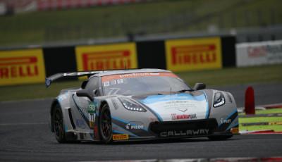 ADAC-GT-Masters-2019-Most-freies-Training-Callaway-Corvette-C7-GT3-R
