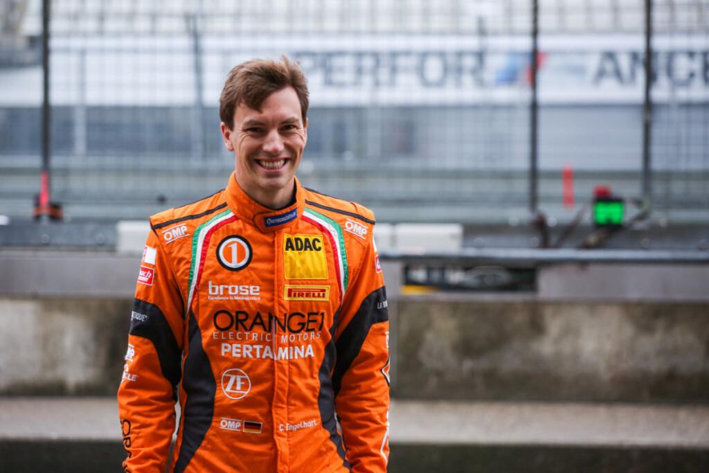 ADAC-GT-Masters-2019-Nuerburgring-Christian-Engelhart