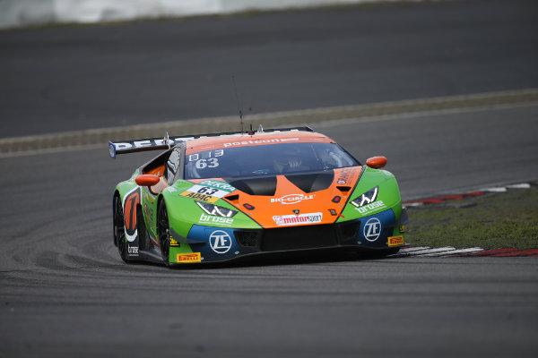 ADAC-GT-Masters-2019-Nuerburgring-Grasser-Racing-Lamborghini-Huracan-GT3-Nr.63