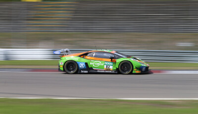 ADAC-GT-Masters-2019-Nuerburgring-Grasser-Racing-Lamborghini-Huracan-GT3-Nr.82