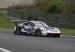 ADAC-GT-Masters-2019-Nuerburgring-KUES-Team75-Bernhard-Porsche-911-GT3-R-Nr.17