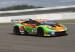 ADAC-GT-Masters-2019-Nuerburgring-Qualifying-1-Grasser-Racing-Lamborghini-Huracan-GT3-Nr.63