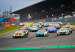 ADAC-GT-Masters-2019-Nuerburgring-Start-Rennen-1