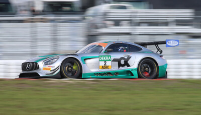 ADAC-GT-Masters-2019-Nuerburgring-Toksport-WRT-Mercedes-AMG-GT3