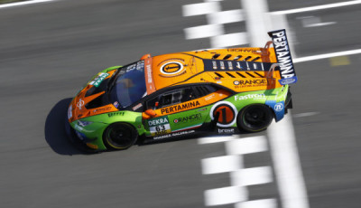ADAC-GT-Masters-2019-Oschersleben-Rennen-1-Grasser-Racing-Lamborghini-Huracan-GT3-Nr-63