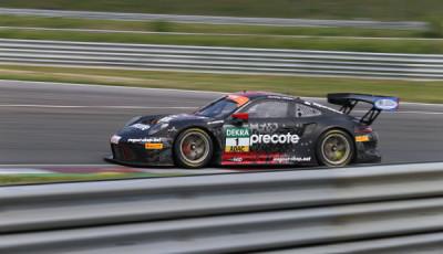 ADAC-GT-Masters-2019-Oschersleben-Rennen-1-Herberth-Motorsport-Porsche-911-GT3-R-Nr.1