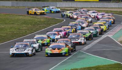 ADAC-GT-Masters-2019-Oschersleben-Start