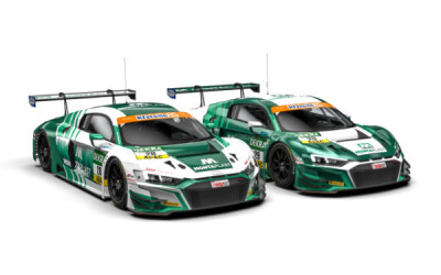ADAC-GT-Masters-2019-Preview-Audi-R8-LMS-1
