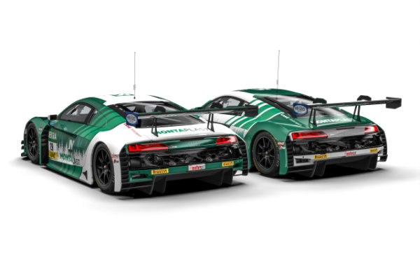 ADAC-GT-Masters-2019-Preview-Audi-R8-LMS-2
