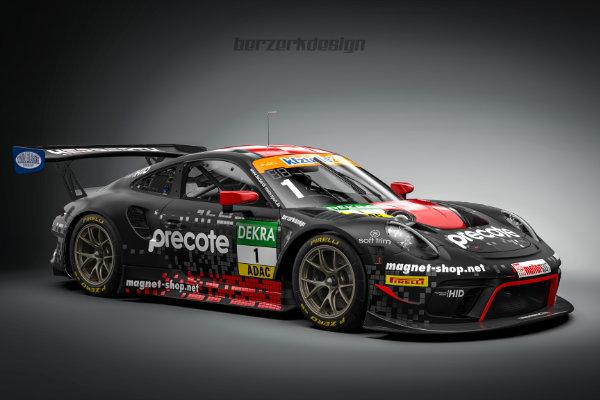 ADAC-GT-Masters-2019-Preview-Herberth-Motorsport-Porsche-911-GT3-R-Nr.1