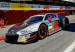 ADAC-GT-Masters-2019-Preview-Team-ISR-Audi-R8-LMS