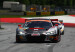 ADAC-GT-Masters-2019-Red-Bull-Ring-ISR-Audi-R8-LMS-Nr.33