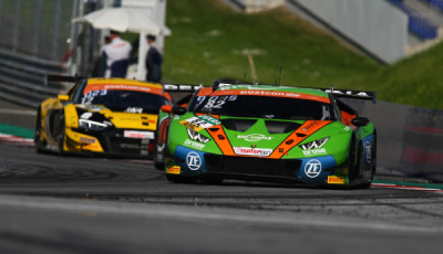 ADAC-GT-Masters-2019-Red-Bull-Ring-Live-Ticker