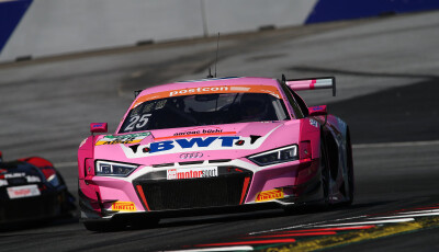 ADAC-GT-Masters-2019-Red-Bull-Ring-Muecke-Motorsport-Audi-R8-LMS