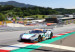 ADAC-GT-Masters-2019-Red-Bull-Ring-Qualifying-2-Callaway-Corvette