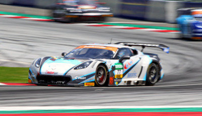 ADAC-GT-Masters-2019-Red-Bull-Ring-Rennen-2-Callaway-Corvette