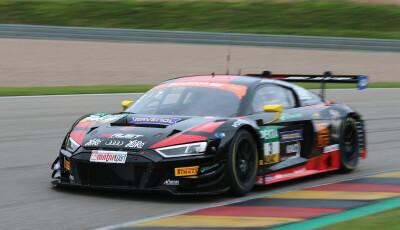 ADAC-GT-Masters-2019-Sachsenring-Aust-Motorsport-Audi-R8-LMS
