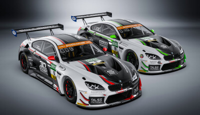 ADAC-GT-Masters-2020-Preview-Schubert-Motorsport-BMW-M6-GT3