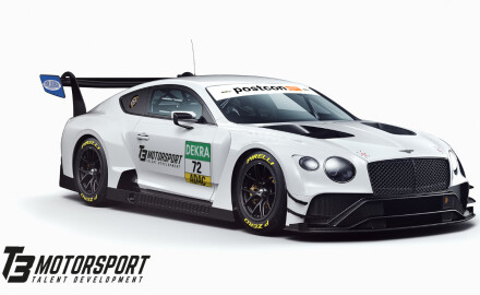 ADAC-GT-Masters-2020-Preview-T3-Motorsport-Bentley-Continental-GT3