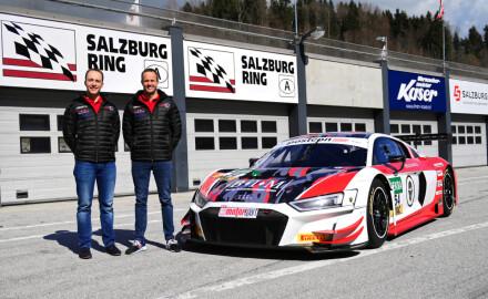 ADAC-GT-Masters-2020-Preview-Yaco-Racing-Simon-Reicher-Norbert-Siedler