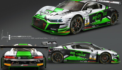 ADAC-GT-Masters-2020-Team-WRT-Audi-R8-LMS-Nr.30-Preview