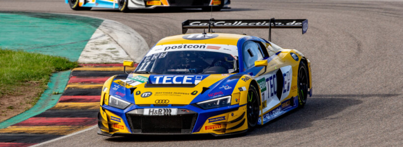 ADAC-GT-Masters-2021-EFP-racing-kooperiert-mit-Rutronik-Racing