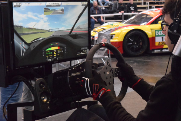 ADAC-GT-Masters-Esports-Championship-2019-liveevent-preview