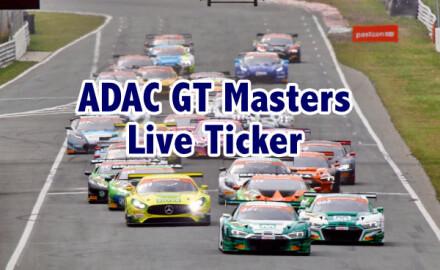 ADAC-GT-Masters-Live-Ticker-2019