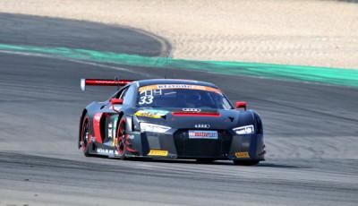ADAC-GT-Masters-Nuerburgring-Pole-fuer-Team-ISR-Audi-R8-LMS-Nr.33