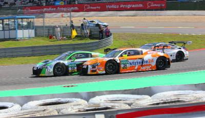 ADAC-GT-Masters-Nuerburgring-Rennen-1-Stoll-vs-Geipel