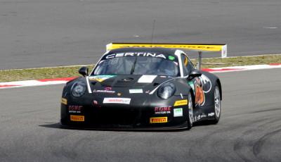 ADAC-GT-Masters-Nuerburgring-Schuetz-Motorsport-Porsche-911-GT3-R-Marvin-Dienst