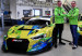 ADAC-GT-Masters-Preview-2019-T3-Motorsport-Audi-R8-LMS-Max-Paul-Simon-Reicher
