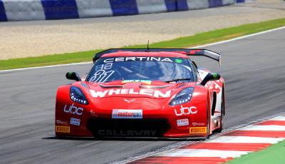 ADAC-GT-Masters-Red-Bull-Ring-2016-Callaway-Corvette-C7-GT3-Nr-31