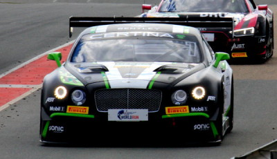 ADAC-GT-Masters-Sachsenring-2016-Bentley-Continental-GT3-Nr7