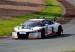 ADAC-GT-Masters-Sachsenring-2016-Car-Collection-Audi-R8-LMS-Nr33