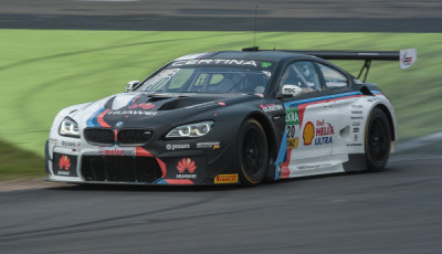 ADAC-GT-Masters-Schubert-Motorsport-BMW-M6-GT3-Preview-Red-Bull-Ring