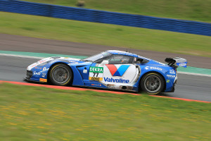 ADAC-GT-Masters-Starterliste-Callaway-Competition-Corvette-C7-GT3-R-Nr77