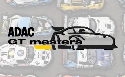 ADAC-GT-Masters-Artikelbild