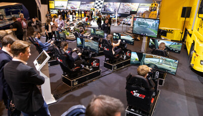 ADAC-GT-Masters-eSports-Championship-2020-Preview