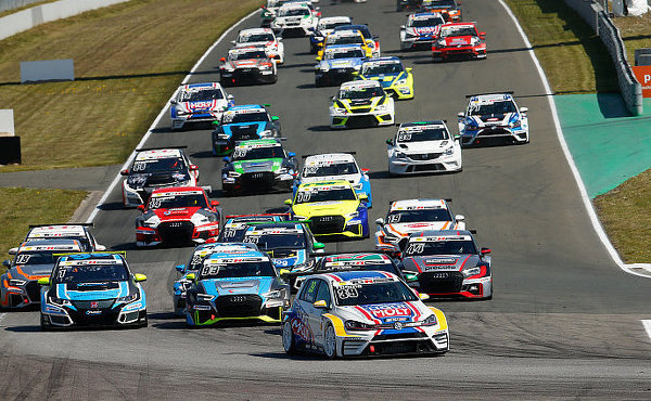 ADAC-TCR-Germany-Infos