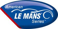 ALMS-Logo