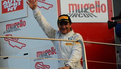 Alessandro-Zanardi-siegt-bei-seinem-Debuet-mit-BMW-M6-GT3-in-Mugello