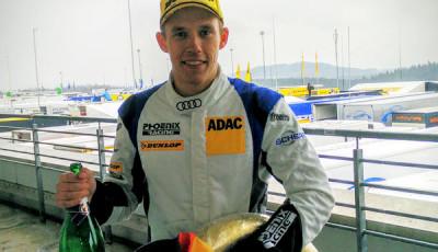 Anders Fjordbach_VLN 2