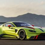 Aston_Martin_Racing2018_Vantage_GTE01