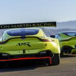 Aston_Martin_Racing2018_Vantage_GTE02