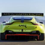 Aston_Martin_Racing2018_Vantage_GTE06
